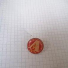Pins de coleção: PIN VIRGINIAS. Lote 266326288