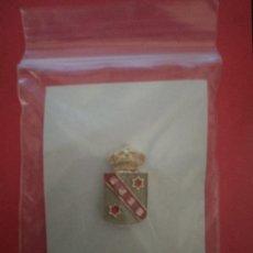 Spille di collezione: PIN ESCUDO COBISA (TOLEDO). Lote 269303918