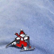 Spille di collezione: PIN DISCOTECA PUZZLE. Lote 269313948