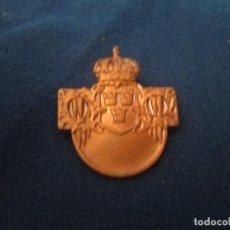 Pins de colección: PIN ALFILER SUECIA ANTIGUO. Lote 276791513