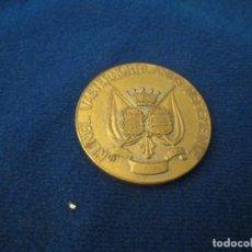 Pins de colección: SUECIA EMBLEMA DEL REGIMIENTO DEL REY. Lote 276793093