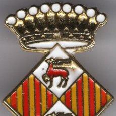 Pins de colección: CERVERA. Lote 278668208