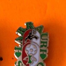 Spille di collezione: PIN ATHLETIC CLUB DE BILBAO. Lote 287929133