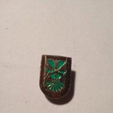 Pins de colección: ANTIGUO PIN - INSIGNIA ESMALTADO A IDENTIFICAR.. Lote 289535133