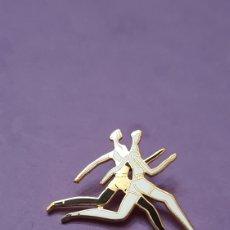 Spille di collezione: PIN PINS ATLETISMO P-427. Lote 290545183