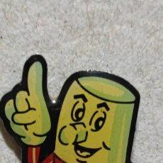 Pins de colección: PIN PEGAMENTO PRITT. Lote 294980323