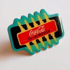 Pins de colección: PIN. Lote 295799238