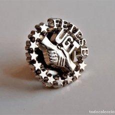 Pins de colección: PIN. Lote 295799673
