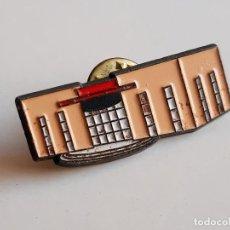 Pins de colección: PIN. Lote 295800003