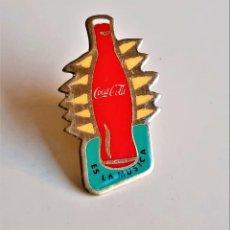 Pins de colección: PIN. Lote 295800563