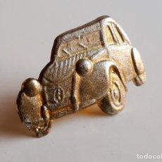 Pins de colección: PIN. Lote 295800753