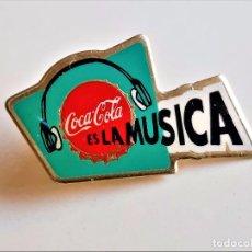 Pins de colección: PIN. Lote 295800918