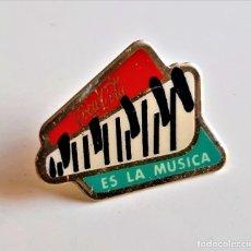 Pins de colección: PIN. Lote 295801098