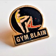 Pins de colección: PIN. Lote 295801233