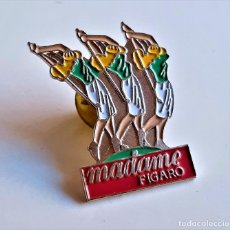Pins de colección: PIN. Lote 295801623