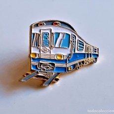 Pins de colección: PIN. Lote 295801748