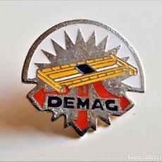 Pins de colección: PIN. Lote 295803108