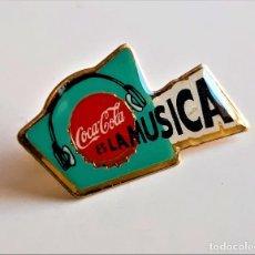 Pins de colección: PIN. Lote 295803298