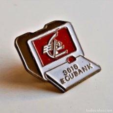 Pins de colección: PIN. Lote 295803378
