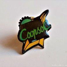 Pins de colección: PIN. Lote 295805953