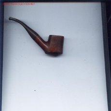 Smoking pipes - Pipa de coleccion Real briar. - 5414206