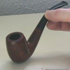 Pipas de fumar: PIPA EVERDRY. Lote 20382236