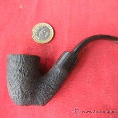 Pipas de fumar: PIPA CLIPPER 5355. Lote 28369053