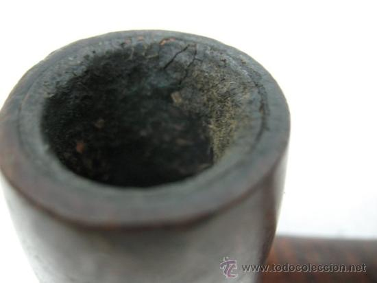 Pipas de fumar: PIPA CHANCELLOR - Foto 3 - 28424425