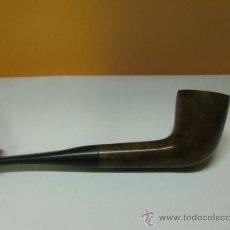 Pipe per fumare: PIPA AMIEL. Lote 31889287