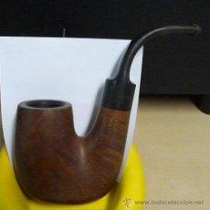 Pipas de fumar: PIPA SWENSSON HIGH CLASS BRIAR 103 - IBERPIPSA - AÑOS 80. Lote 35444170