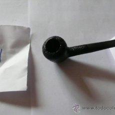 Pipas de fumar: PIPA 71. PIPA BRUYÈRE. PIPA DE MADERA. FRANCESA. Lote 37233416