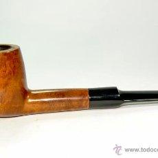 Pipas de fumar: PIPA OLDENKOTT EVEREST. Lote 47876641