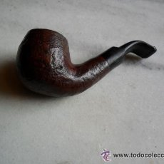 Pipas de fumar: PIPA - CACHIMBA JUNIOR BRUYERE. Lote 51772889