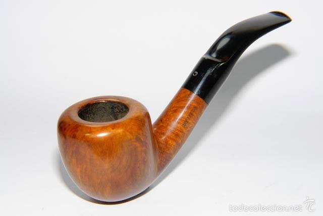 pipa erica comprar pipas de fumar antiguas y de colección en