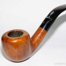 Pipas de fumar: PIPA ERICA. Lote 107020244