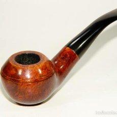 Pipas de fumar: PIPA LA STRADA. Lote 56904286