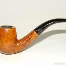 Pipas de fumar: PIPA KING VIEILLE BRUYERE. Lote 58018519