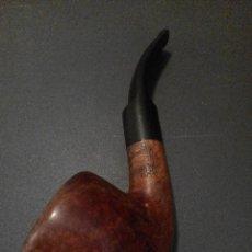 Pipas de fumar: PIPA DE LA MARCA SALVARELLA. Lote 58251539