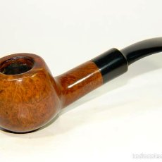 Pipas de fumar: PIPA ARNO EGRA. Lote 58414576
