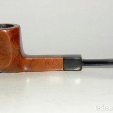 Pipas de fumar: PIPA CORAL. Lote 71847759