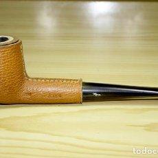 Pipas de fumar: PIPA KIKO. Lote 86052000