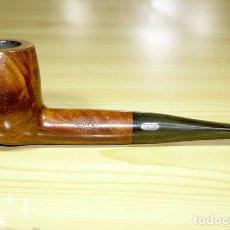 Pipas de fumar: PIPA ROPP REGENCE. Lote 87608552
