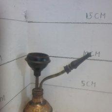 Pipas de fumar: PIPA CACHIMBA PARA FUMAR LEER DESCRIPCION. Lote 88482079