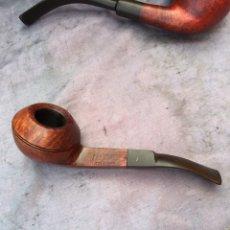 Pipas de fumar: PIPA HARVEY DE LUXE SELECTED 0112. Lote 95136622