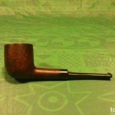 Pipas de fumar: PIPA CLIPPER. Lote 97330135