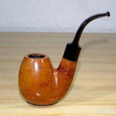 Pipas de fumar: PIPA LORENZO UNCLE PAUL . Lote 101190547