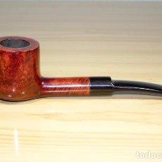 Pipas de fumar: PIPA TIMM, HAND MADE. Lote 101191299
