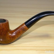 Pipas de fumar: PIPA ARTURO. Lote 101191659