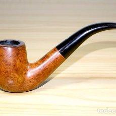 Pipas de fumar: PIPA DUNHILL ROOT BRIAR. Lote 101192595
