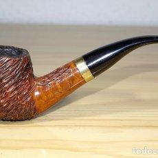 Pipas de fumar: PIPA LINDSTROM. Lote 102103683